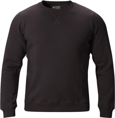 Μπλούζες φούτερ - φλις