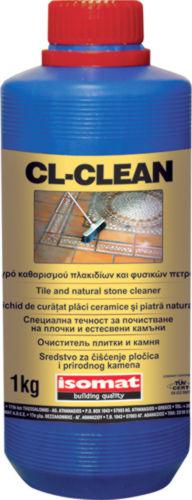 Υγρά καθαρισμού