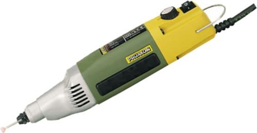 Εργαλεία μοντελισμού 230V