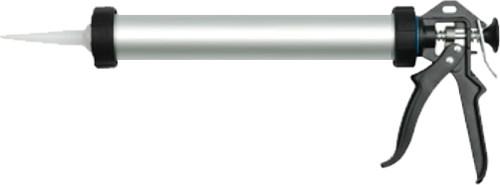 Πιστόλια σιλικόνης - πολυουρεθάνης