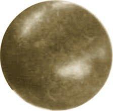 Διακοσμητικό καρφί σφυρήλατο αντικέ 30mm
