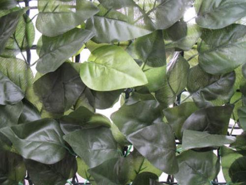 Χλοοτάπητες - Τεχνητά φυτά