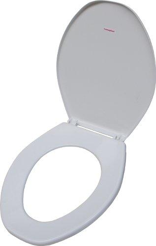 Καπάκια τουαλέτας