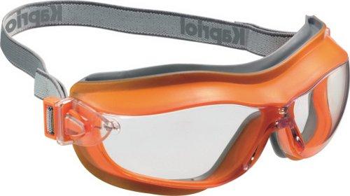 Μάσκες - Γυαλιά - Ωτασπίδες