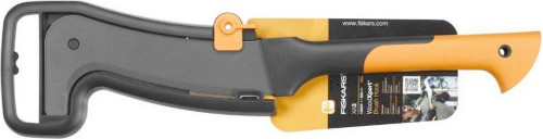 Νέο βατοκόπι Fiskars XA3