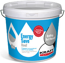 Energy Save Roof