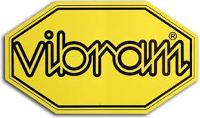 Σόλα από Vibram