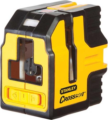 Stanley Cross90Stanley Cross90™ STHT1-77341