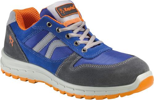 520db2ed17f Παπούτσια εργασίας - Μποτάκια εργασίας - Λαστιχένιες γαλότσες: www ...