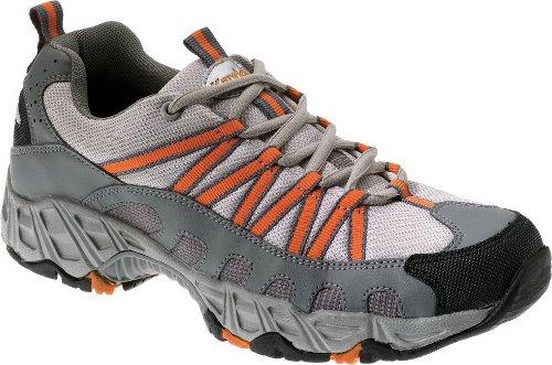 Αθλητικά παπούτσια χωρίς κατηγορία προστασίας  RUNNING  - 30 9601ce73f58