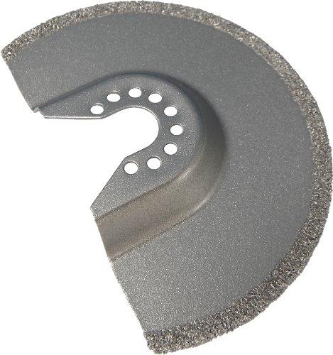 Κυκλική ράσπα καρβιδίου