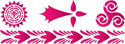 μεγάλο πουλί μπορντούρα www XXX βίντεο κορίτσια