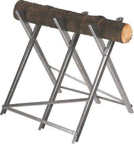 αβαλέτα κοπής ξύλων