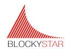 Blockystar