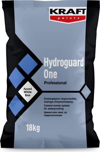 Hydroguard One