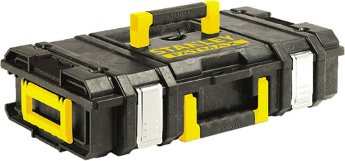 STANLEY Tough System™ FMST1-75679