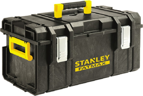 STANLEY Tough System™ FMST1-75681