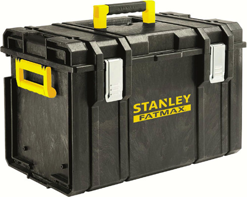 STANLEY Tough System™ FMST1-75682