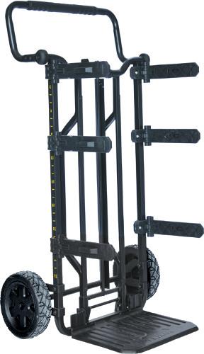 STANLEY Tough System™ FMST1-75683