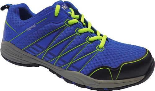 b67cf67a1f8 Παπούτσια εργασίας - Μποτάκια εργασίας - Λαστιχένιες γαλότσες: www ...