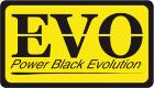EVO Power Black Evolution