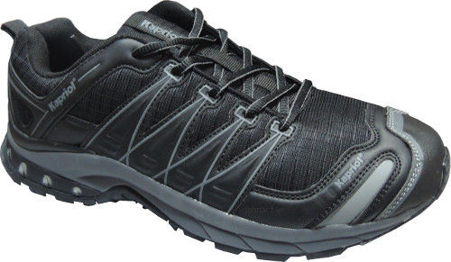 Παπούτσια εργασίας - Μποτάκια εργασίας - Λαστιχένιες γαλότσες  www ... eff34d62528