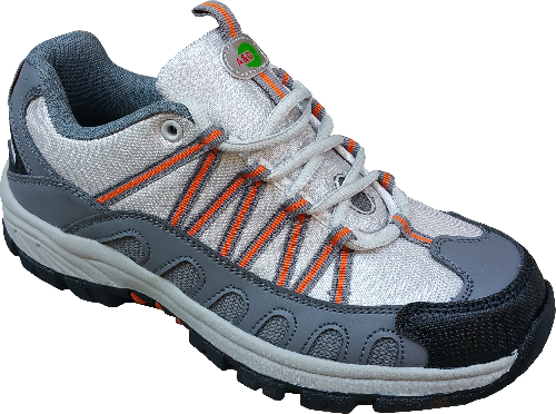 ac033394d87 AD RH133 SO, ESSENTIAL · Αθλητικά παπούτσια χωρίς κατηγορία προστασίας γκρι