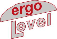 Ergo Level