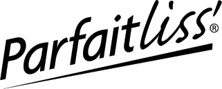 Parfaitliss 541