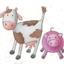 Προϊόντα της σειράς Φάρμα - Farm