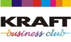 Εξουσιοδοτημένο μέλος του Kraft business club στην Θεσσαλονίκη