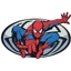 Προϊόντα της σειράς Spiderman