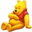 Προϊόντα της σειράς Ο Γουίνι και η παρέα του - Winnie the pooh
